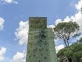 Indiana Parque (29)