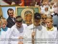 Kanonizacja Jana Pawla II 44