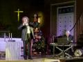 2013_01_13 Concierto Navidad 02