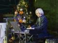 2013_01_13 Concierto Navidad 09