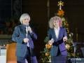 2013_01_13 Concierto Navidad 10