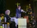 2013_01_13 Concierto Navidad 11