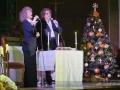 2013_01_13 Concierto Navidad 14