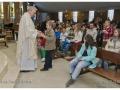 Niedziela Zmartwychwstania 07