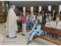 Niedziela Zmartwychwstania 09