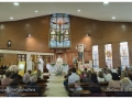 Niedziela Zmartwychwstania 12