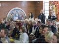 Niedziela Zmartwychwstania 13