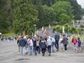 Lourdes 23-25-06 2017_028
