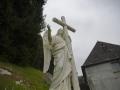 Lourdes 23-25-06 2017_031