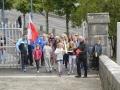 Lourdes 23-25-06 2017_032