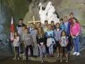 Lourdes 23-25-06 2017_063