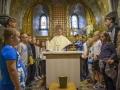 Lourdes 23-25-06 2017_078