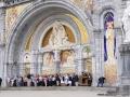 Lourdes 23-25-06 2017_088