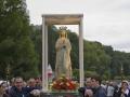Lourdes 23-25-06 2017_089