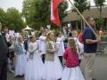 Lourdes 23-25-06 2017_099