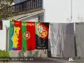 Pielgrzymka Fátima Portugal 26