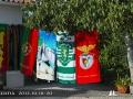 Pielgrzymka Fátima Portugal 27