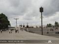 Pielgrzymka Fátima Portugal 37