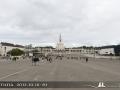 Pielgrzymka Fátima Portugal 49