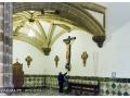 Pielgrzymka Guadalupe 18