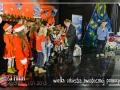 WOSP 2015 Madryt